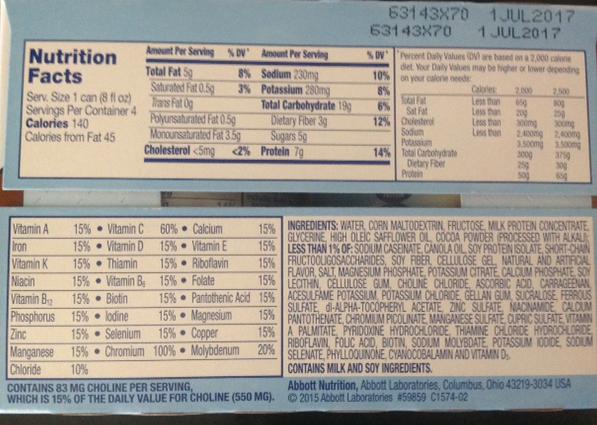 glucerna-label-cropped